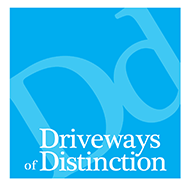 Driveways Of Distinction